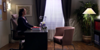 Monicas kontor