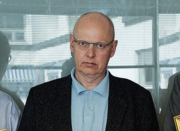 Øvrebø Jens
