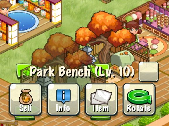File:Item button.png
