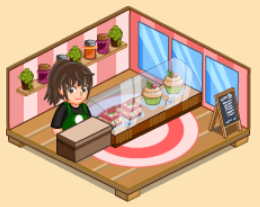 File:CakeShop.png