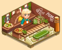 File:PizzaShop.png