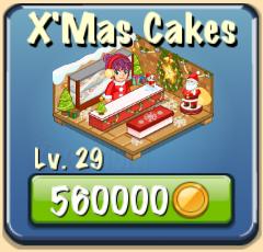 File:XMas Cakes Facility.png