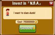 Investment 2