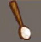 File:Salt-0.png