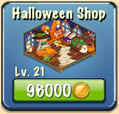 File:Halloween Shop Facility.png