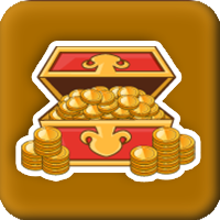 File:Investments Icon.png