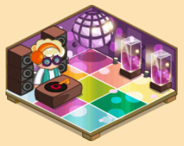File:Disco.png