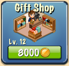 File:Gift shop Facility.png