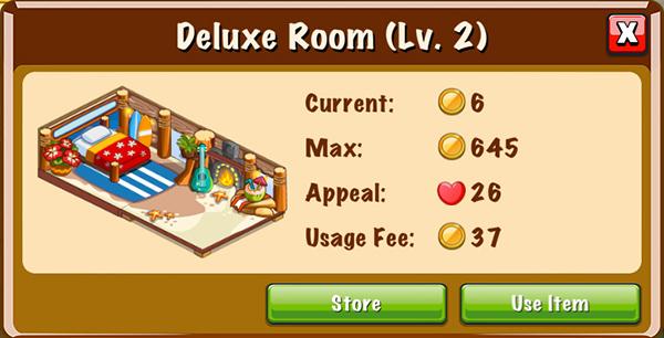 File:Deluxe room.jpg