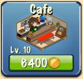 Cafe Facility