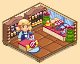 File:CandyStore.png