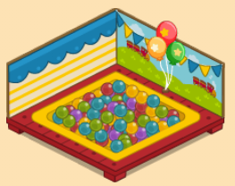 File:BallPit.png