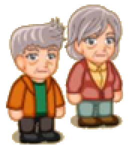 File:Old Couple.png