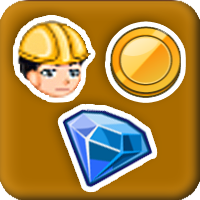 File:Resources Icon.png