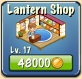 Lantern Shop Facility
