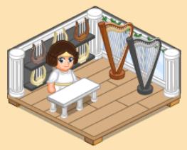 File:HarpShop.png
