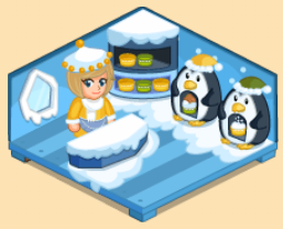 File:IceDesserts.png