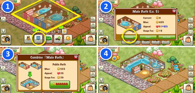 File:Combine bath info eng.png