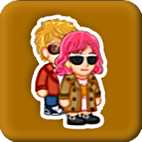 File:Tourists Icon.png