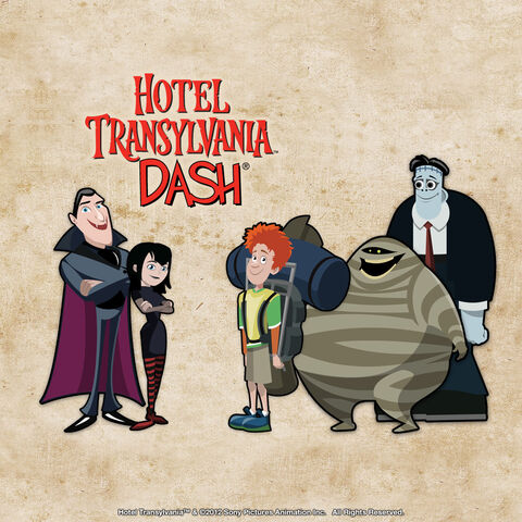 File:HotelT iPad Wallpaper 3-final.jpg