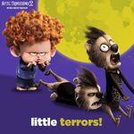 Facebook-promo-little-terrors-