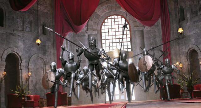 File:Armor guards.jpg