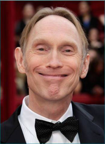 File:Henry Selick.png
