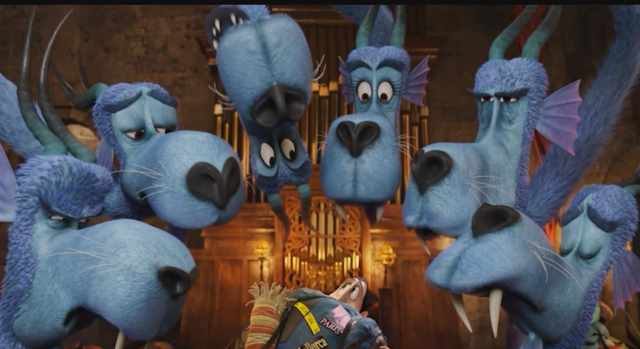 File:Hotel transylvania therapy by lickried-d5z3u1d.png
