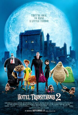 File:Hotel Transylvania 2 Theatrical Poster 02.jpg