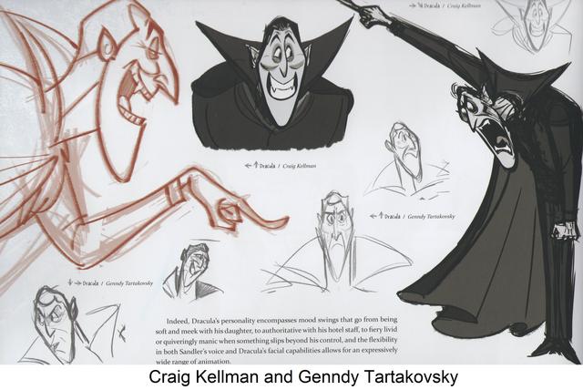 File:Dracula Craig Kellman and Genndy Tartakovsky.png