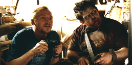 Shaun-and-ed-end-shaun-of-the-dead