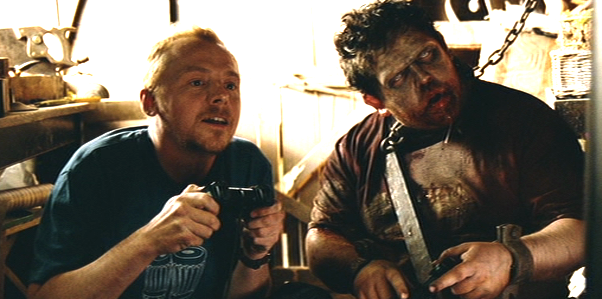 File:Shaun-and-ed-end-shaun-of-the-dead.png