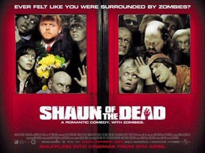 File:Shaun-of-the-Dead.jpg