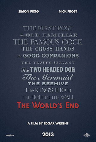 File:The World's End promo.jpg