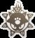 File:50px-OsamodasClassSymbol.png
