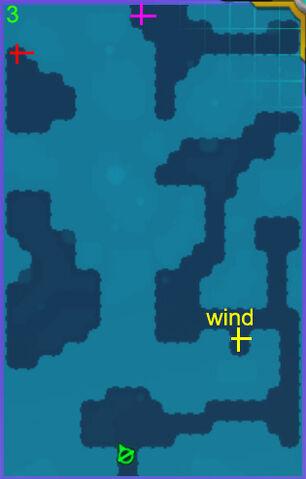 File:Bs a3 spawn.jpg