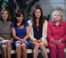 Hot in Cleveland Wiki