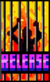 Release.png
