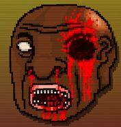 Zombiethug1