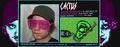 Thumbnail for version as of 05:26, September 3, 2013