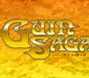 Guin Saga Wiki