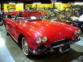 Corvette 1962 Front.jpg