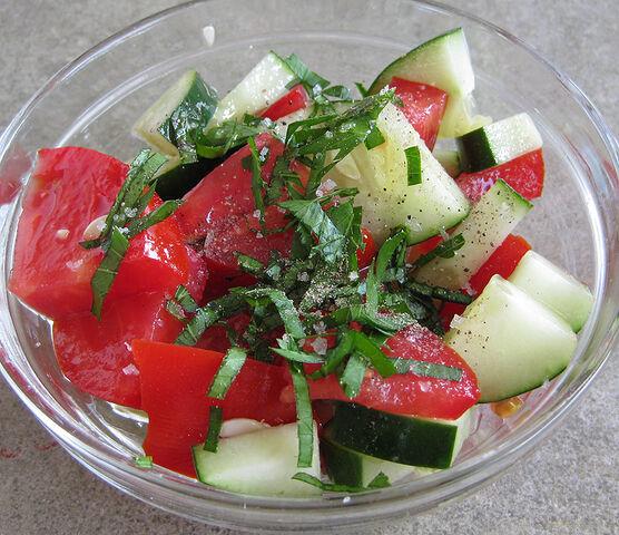 File:Tomato cucumber.jpg