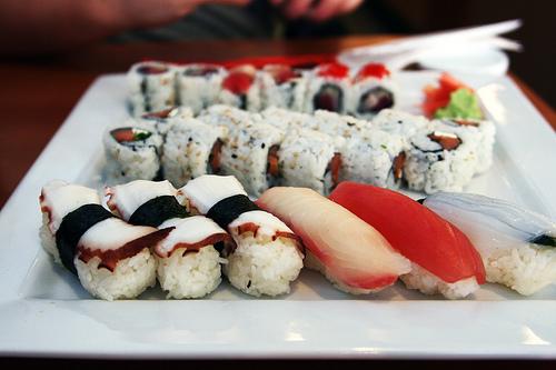 File:Sushi platter.jpg