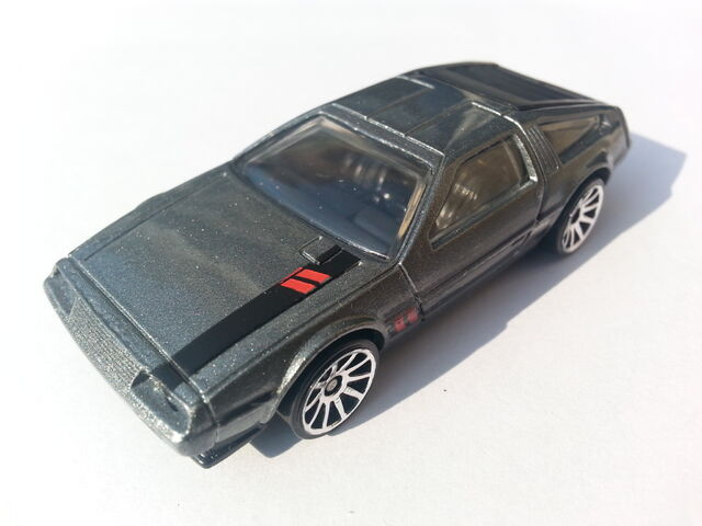 File:'81 DeLorean DMC-12 thumbnail.jpg