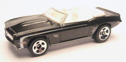 File:69 Camaro -06FE 5SP.jpg