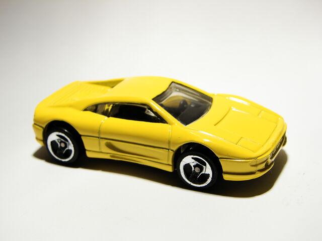 File:Ferrari F355 Berlinetta 06.JPG
