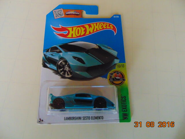 File:Lamborghini Sesto Elemento.JPG