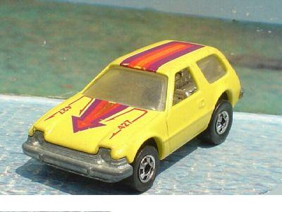 File:Packin pacer yellow Mexico.jpg