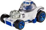 R2-D2-20360